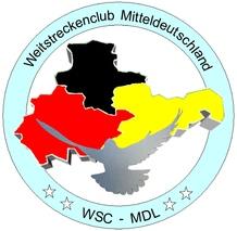 Weitstreckenclub Mitteldeutschland